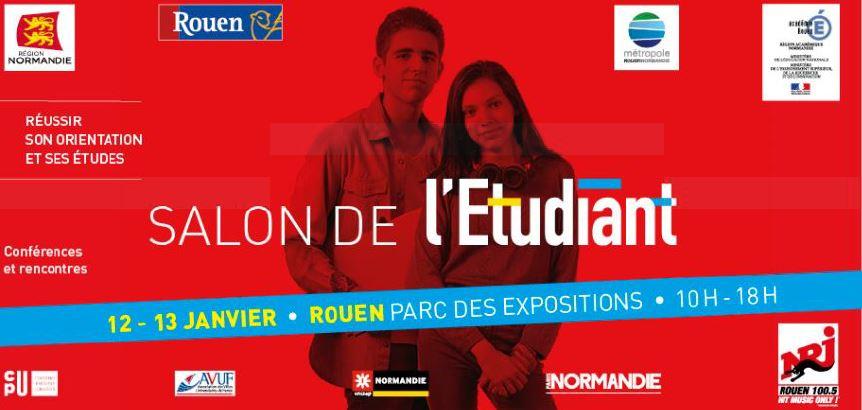 salon_etudiant_rouen