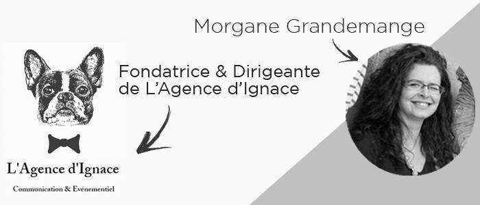 morgane_grandemange_agence_ignace