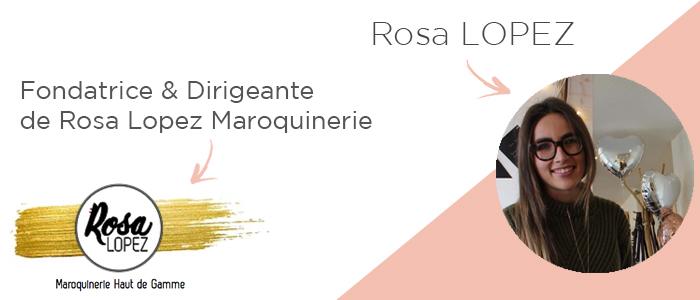 rosa_lopez_maroquinerie_e2se