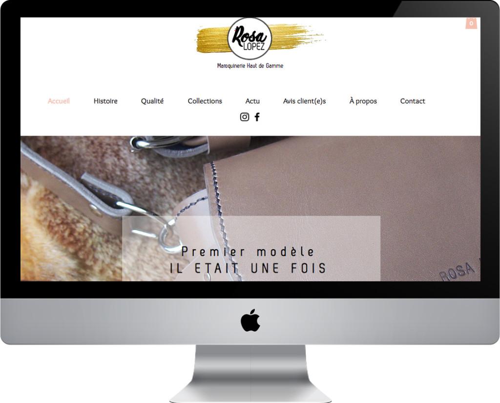 rosa_lopez_site