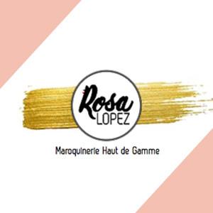 rosa_lopez_vignette