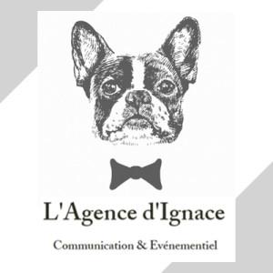 vignette_agence_ignance