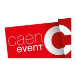 caen_event_conference_cpe