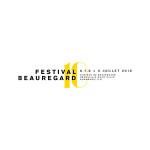 logo_festival_beauregard_conference_e2se