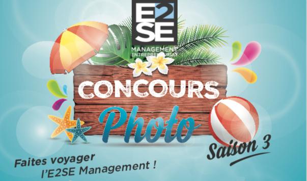 badeau_concours_photo_e2se_2018