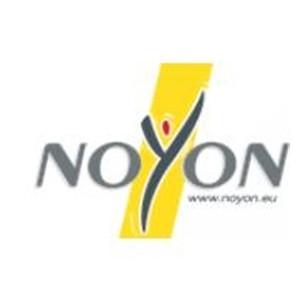 logo_noyon_temoignage_entreprise_e2se