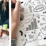 startup_week_e2se_management