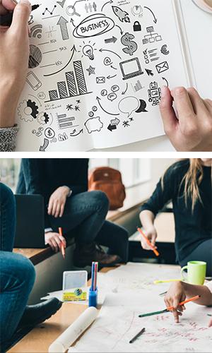startup_weekend_pour_les_bts_e2se_management