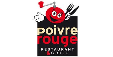 poivre_rouge_e2se