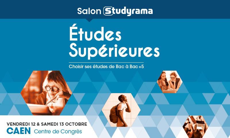 salon_studyrama_caen_e2se_management