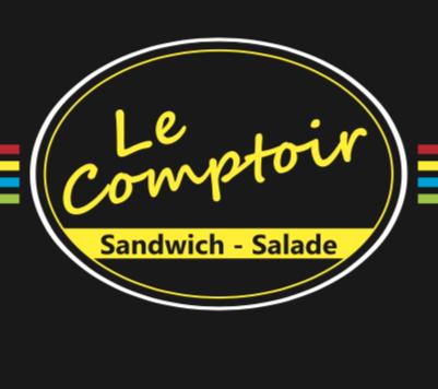 sandwicherie_comptoir_e2se_commande