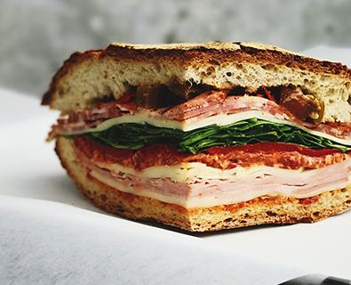 sandwichirie_aux_delices_saint_contest_e2se