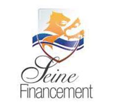 seine_financement_logo_conference_immobilier_e2se