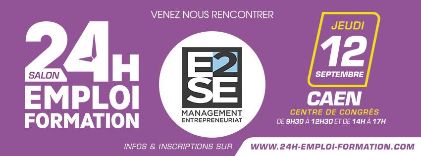 Bannière_facebook