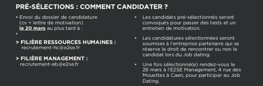 job_dating_e2se