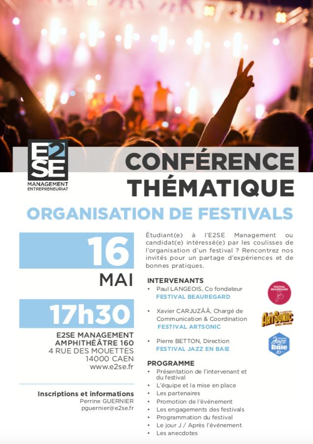 conference_festival_e2se