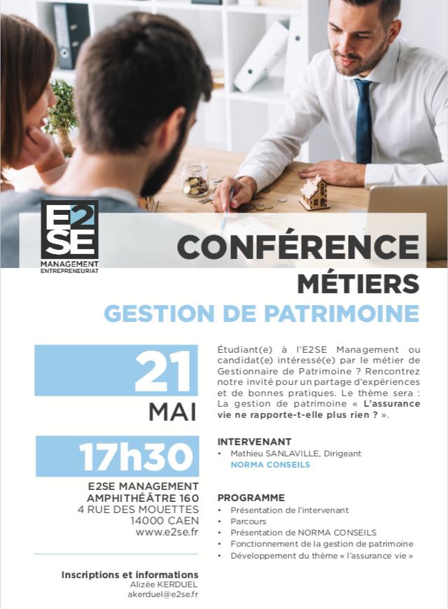 conference_gestion_de_patrimoine_e2se