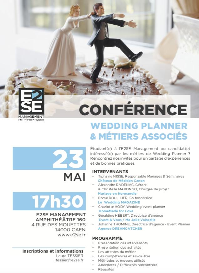 conference_wedding_planner_e2se