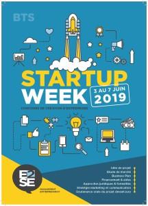 startup-week-poster-A4-print