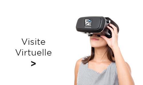 visite_virtuelle