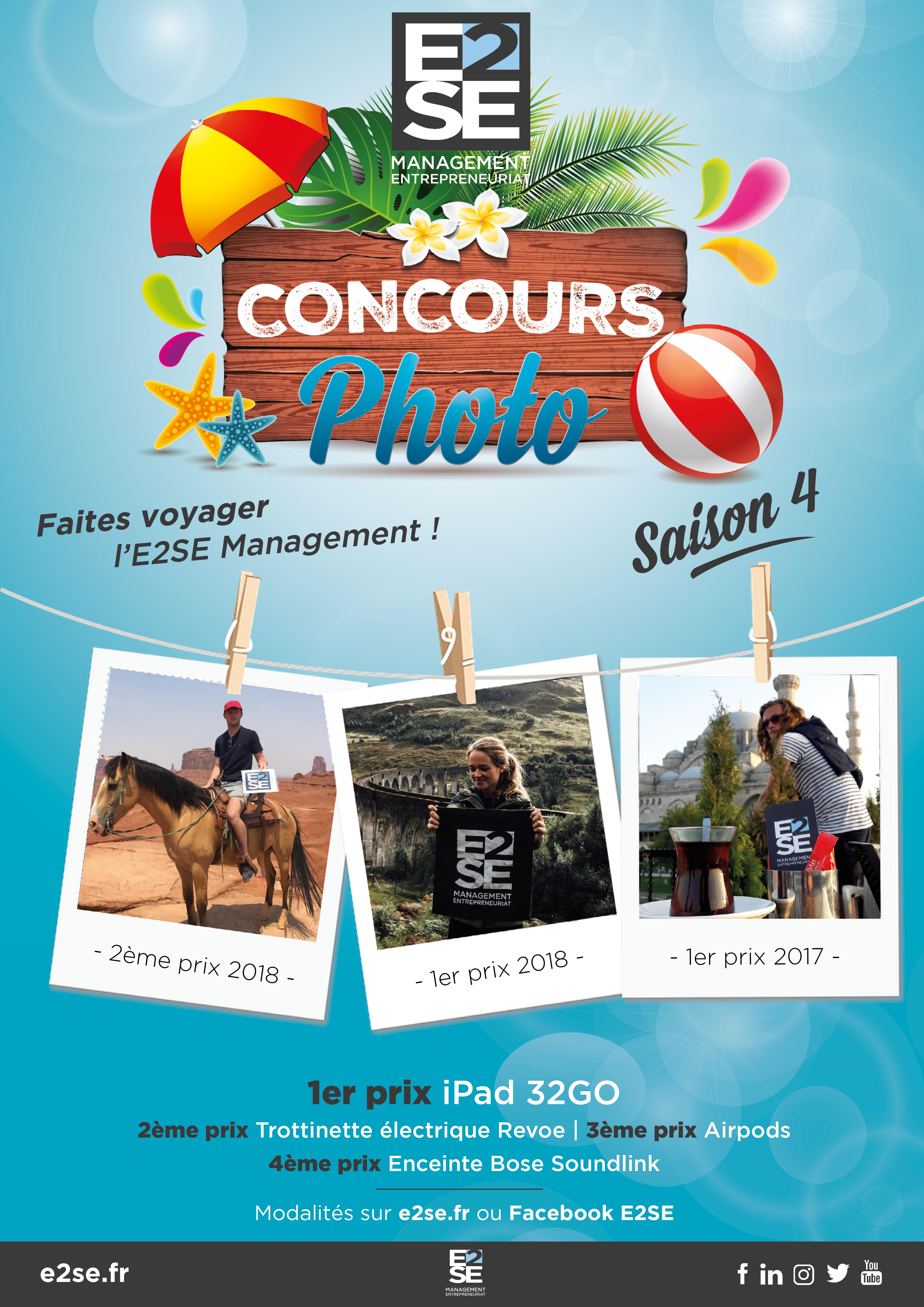affiche-concours-photo-2019