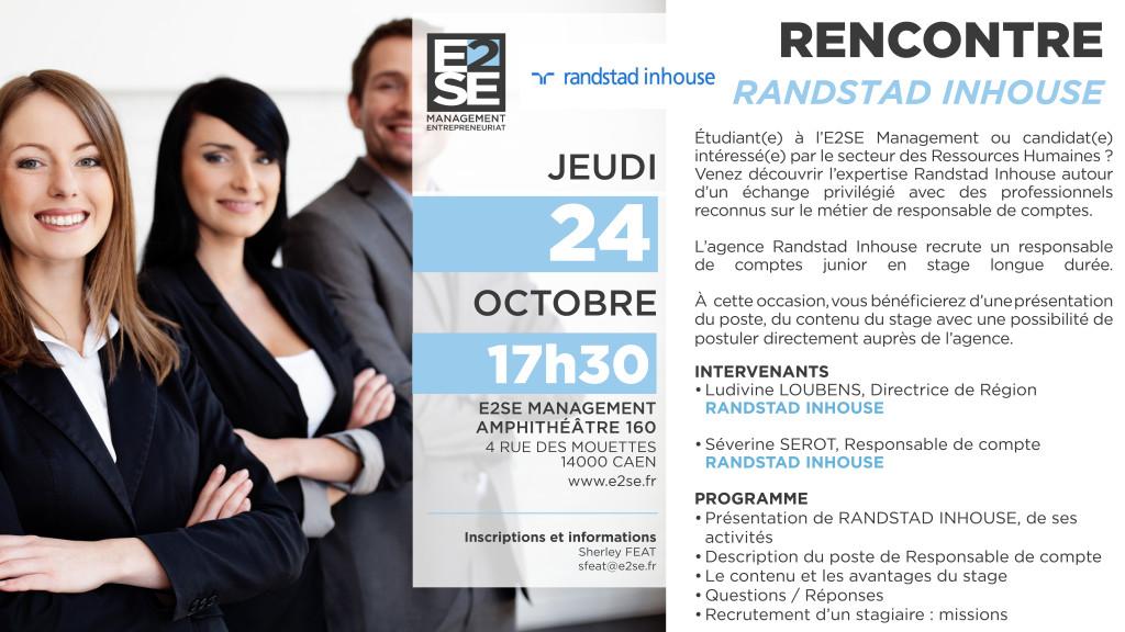 rencontre_ressources_humaines_randstad_inhouse