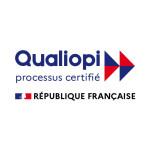 qualiopi_site_e2se
