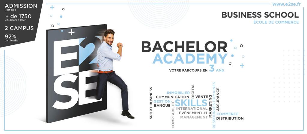 bachelor_academy