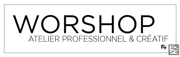 logo workshop 2