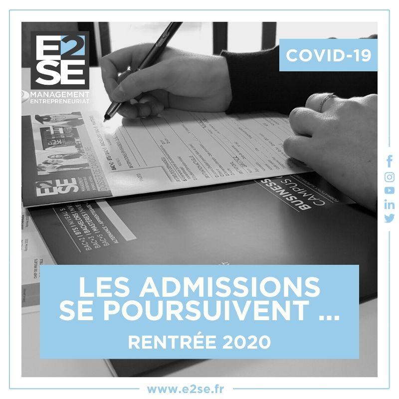 Admissions-COVID (2)