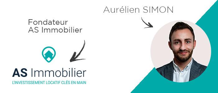 aurelien_simon_as_immobilier