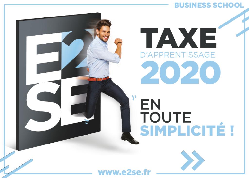 taxe visuel