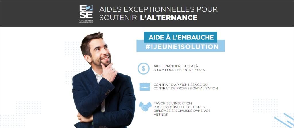 aides_exceptionnelles_a_lembauche