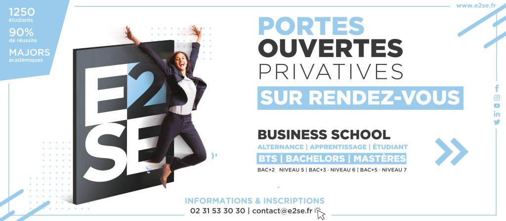 journee_portes_ouvertes_privatives_site