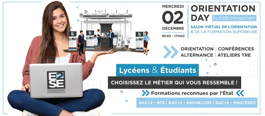 orientation_day_E2SE_salon_de_lorientation_et_de_la_formation