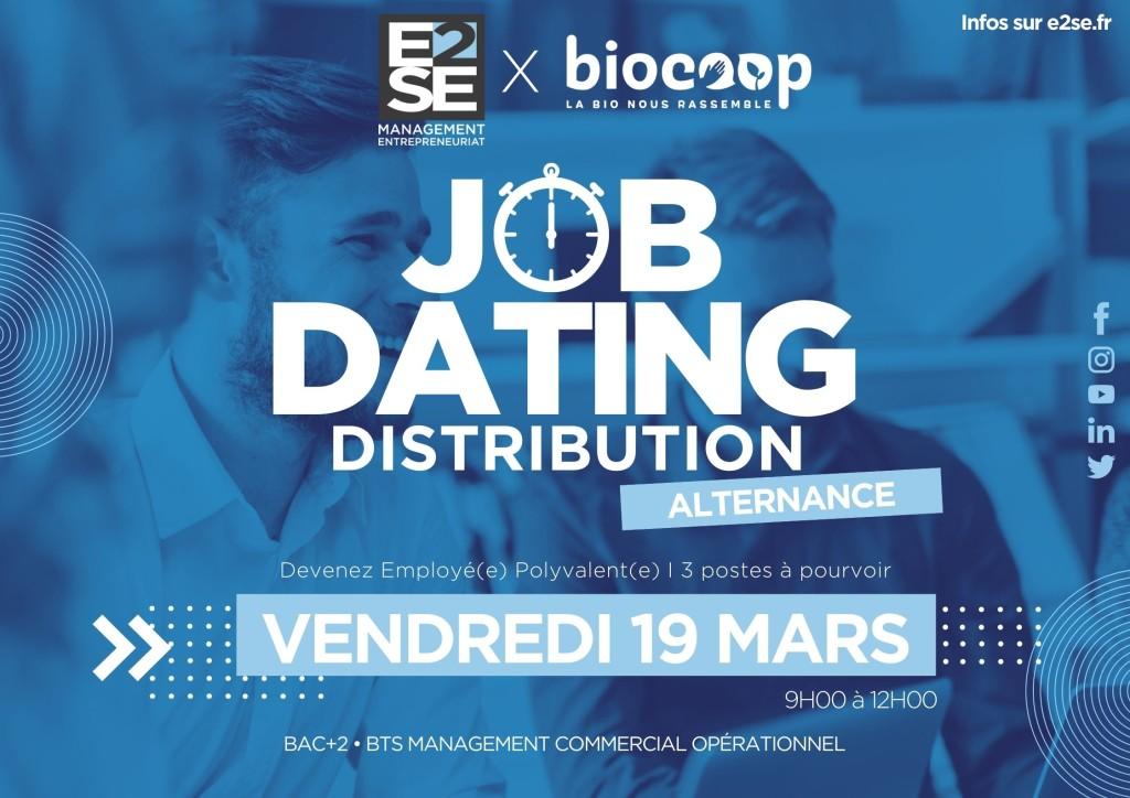 JobDating Distribution - 19 mars (2)