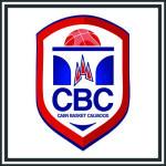 Partenariat sportif Caen Basket Clavados