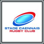 ennemis Rugby Club