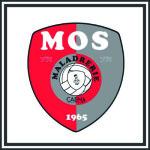 Partenariat sportif  la maladreries Omnisports
