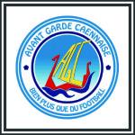 Partenariat sportif  Avant garde Caennaise football