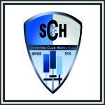 Partenariat sportif  Sporting Hérouville saint clair football