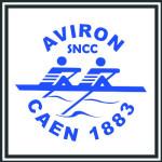 Partenariat sportif Caen Aviron et E2SE Management