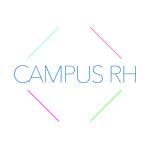 LOGO_CAMPUS-RH