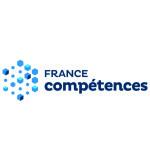 LOGO_France_competences