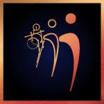 Logo-carre-manitude-accueil